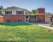 3043 South Ivan Way, Denver image