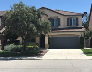 31619 Rosales Avenue, Murrieta image
