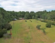 5756 Dongola Hwy, Conway image