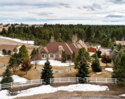 1381 Meadow Trail, Franktown image