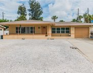 353 82nd Avenue, St Pete Beach image