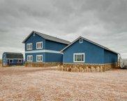 25550 Shorthorn Circle, Kiowa image