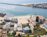2607     Ocean Boulevard, Corona Del Mar image
