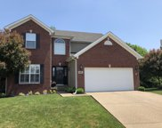 4111 Bolling Brook Dr, Louisville image