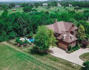 712 Azalea Court, Franklin image