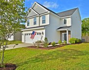 3038 Adventure Way, Ladson image