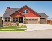 5219 N Morning Dove Cir, Lehi image
