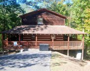 1812 Deer Haven Rd, Sevierville image