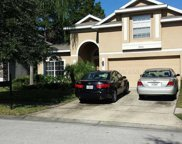 5344 Pepper Brush Cove, Apopka image