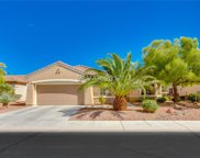 1668 BLACK FOX CANYON Road, Henderson image