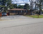 4765 Kennysaw Dr, Old Hickory image