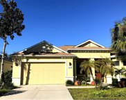 24424 Lakeview Place, Port Charlotte image