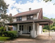 1228 FREDERICK STREET, Hagerstown image