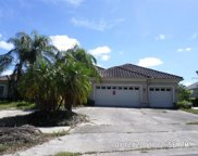 2243 Cairns Court, Orlando image
