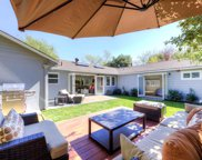 120 East Strawberry Drive, Mill Valley image