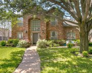 4653 Wales, Plano image