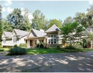 117 Law Road, Briarcliff Manor image
