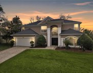 658 Charrice Place, Sanford image