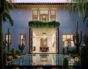824  Woodacres Rd, Santa Monica image