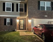 8828 Squire Boone  Court, Camby image