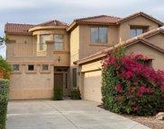43294 W Rio Bravo Drive, Maricopa image