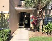 4865 Cypress Woods Drive Unit 2106, Orlando image