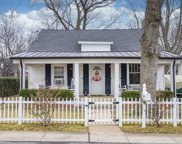 208 22nd St, Old Hickory image