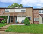 1451 Atterbury Way, Bensalem image