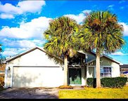 211 Ferryboat Court, Orlando image