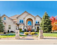 15054 West 55th Drive, Golden image