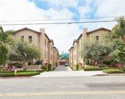 620   W Imperial Avenue   4, El Segundo image