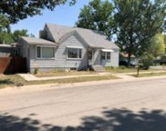 230 South 3rd St, Greybull image