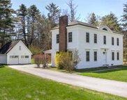 33 Lyme Road, Hanover image