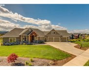 2075 SW FOX SWALE  LN, McMinnville image