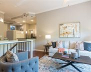 2201 Wolf Street Unit 3203, Dallas image