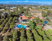 12627 Lonesome Oak Way, Valley Center image