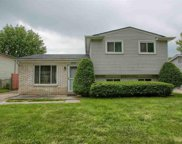 24834 Orchid St., Harrison Twp image