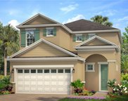 6132 Voyagers Place, Apollo Beach image