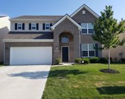 5774 Open Fields  Drive, Whitestown image