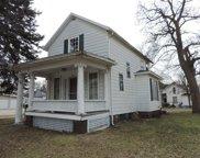 501 W Beardsley Avenue, Elkhart image