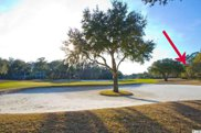 Lot 319 Wallace Pate Dr., Georgetown image
