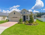 16768 Meadows Street, Clermont image