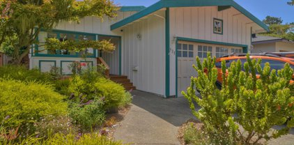 925 Ruth Ct, Pacific Grove