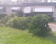 2816 Evans AVE, Fort Myers image