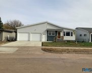 3300 S Jefferson Ave, Sioux Falls image