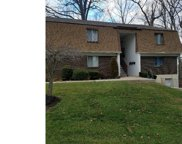 411 N Stiles Avenue Unit C9, Maple Shade image