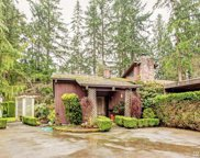 19419 Grannis Rd, Bothell image