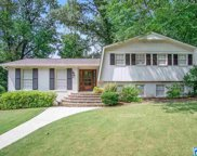 3828 Briar Oak Dr, Mountain Brook image