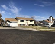 5270 W Woodgrove Cir S, West Valley City image