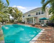 825 SE 6th St, Fort Lauderdale image